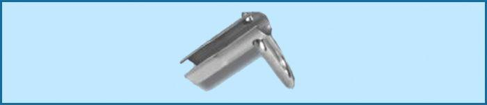 Deep Socket Product